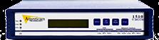 1510 CSU/DSUs