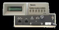 Raymar-Telenetics V.3600