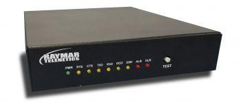 Raymar-Telenetics DSP9612 Flash Poll Modem 2nd GEN
