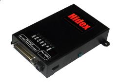 IGM Hidex II Modem